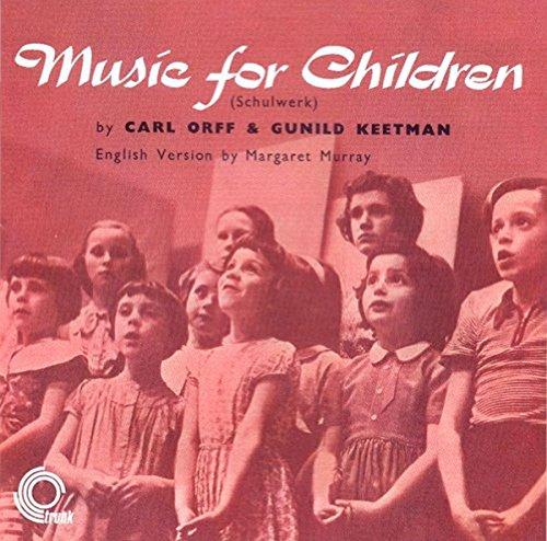 children classical music - 9
