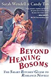 Beyond Heaving Bosoms: The Smart Bitches' Guide to
