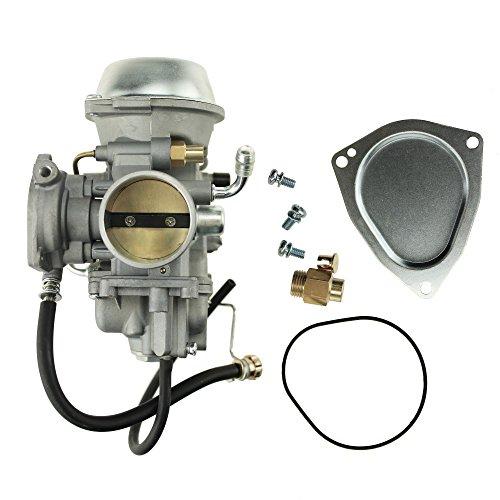 WIHA 26259 Destornillador SoftFinish/® 362 SoftFinish T3 x 60 mm Ref 362003060