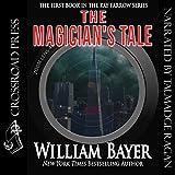 img - for The Magician's Tale: A Kay Farrow Novel book / textbook / text book