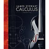 Calculus (MindTap Course List)