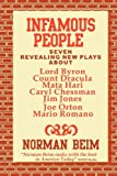 Infamous People, Norman Beim, 0931231116