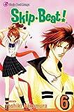 Skip Beat!, Yoshiki Nakamura, 1421510235