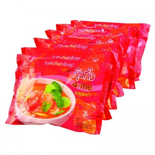 4-me-kung-king-instant-vermicelli-tom-yum-soup-flavour-45g-pack-6