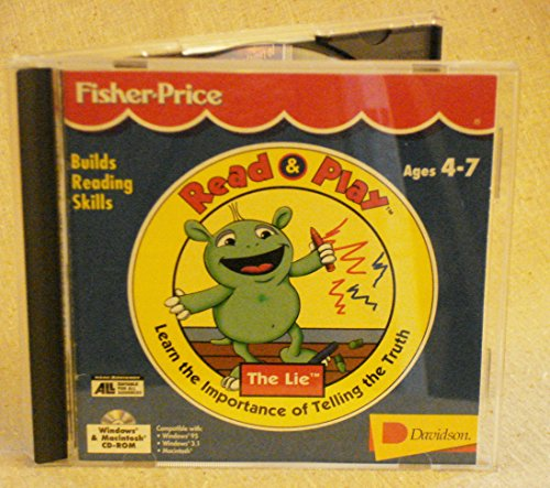 the-lie-fisher-price-read-play-series