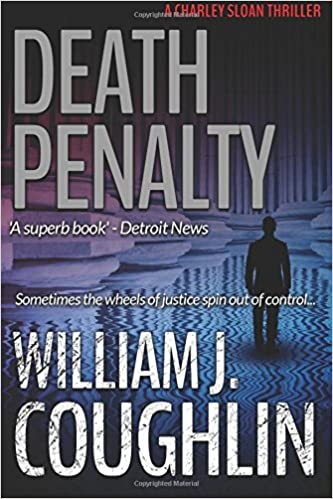 Image result for Death Penalty by William J. Coughlin
