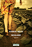 Neuland (Bloom Vol. 59)