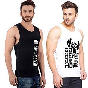 hotfits Men's Classic Fit T-shirt