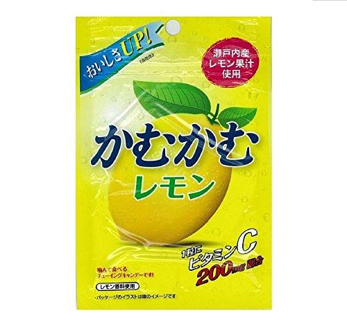 Camu camu camu camu lim?n 30gX10 piezas: Amazon.es: Alimentación y bebidas