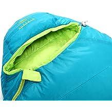Adult Sleeping bag/Outdoor ultralight sleeping bag/Warm Camping/Camping sleeping bag lunch break