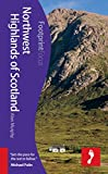 Northwest Highlands of Scotland, Alan Murphy, 1909268240