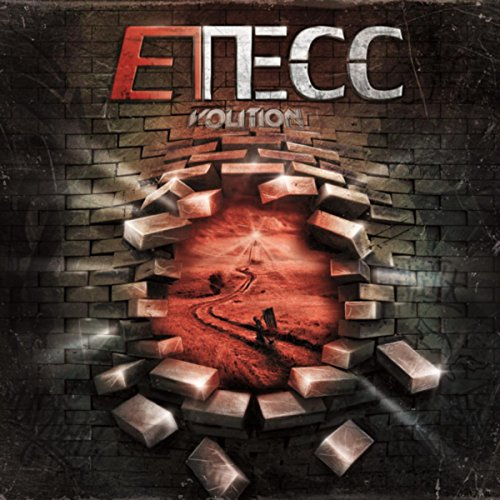 ETECC-Volition-CD-FLAC-2012-mwnd Download