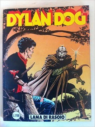 Dylan Dog 200 Pdf