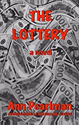 The Lottery (The Christmas Cookie Club Book 3)
