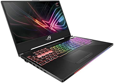 Quit My Job, Need a $1000 Laptop Recommendation :) - Corner