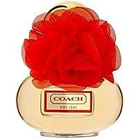 Poppy Blossom Eau De Parfum Spray, 1 Fluid Ounce