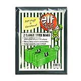 Elf Stor 83-DT5541 5098 Premium Christmas Bag