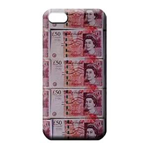 iphone 6plus 6p Excellent Fitted Customized Pretty phone Cases Covers phone carrying covers 50 pounds
