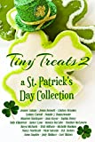 img - for Tiny Treats 2: a St. Patrick's Day Collection book / textbook / text book