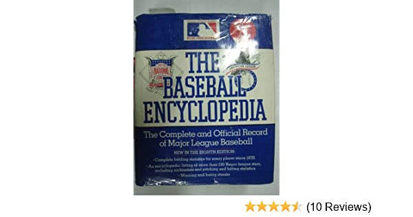 official american league baseball dating guide