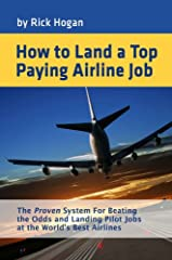 How to Land a Top Paying Airline Job provides simple, clear-cut solutions and step-by-step methods to excel at the most challenging and competitive interviews the airline industry has to offer.  This book is an absolutely unique, insightful, ...