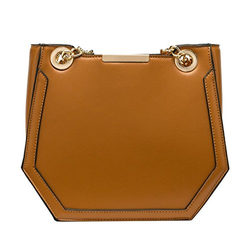 melie-bianco-reed-vegan-leather-geometric-shoulder-bag-with-chain-crossbody-strap