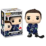 Funko Pop! Sports: NHL-BO HORVAT Figures, One Size, Multicolor