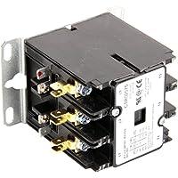 Trane CTR02575, Contactor 3P 30A 24Vac