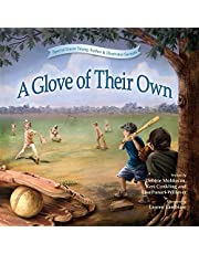 A Glove Of Their Own (Morgan James Kids)