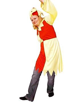 AN42 Harlequin traje adultos traje trajes de carnaval ...