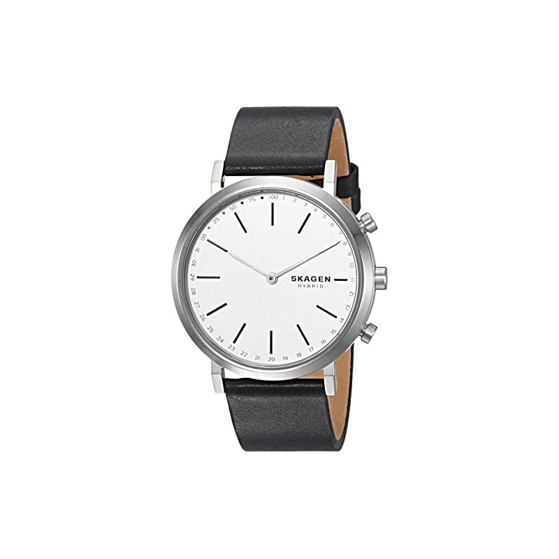 Skagen Connected Women's Hald Stainless
