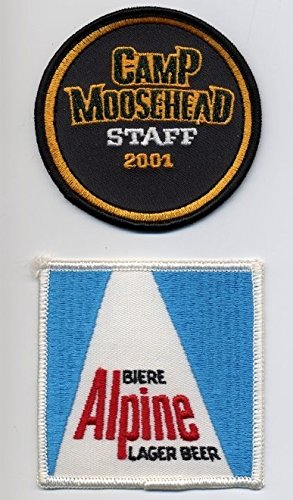 moosehead-breweries-limited-set-of-four-embroidered-beer-patches
