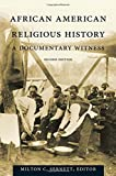 African American Religious History 2nd Edition