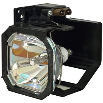915P043010 Lamp with Housing for Mitsubishi TV