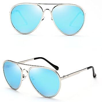 H.ZHOU Gafas de Sol Femeninas Gafas de Sol polarizadas Gafas ...