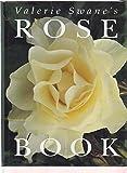 Amazon / HarperCollins: Valerie Swane s Rose Book (Valerie Swane)