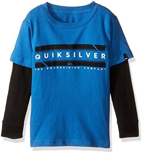 Quiksilver Box - 5