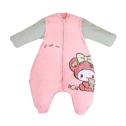a05b13e51 Vicheng Saco de Dormir para bebés