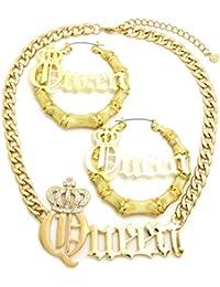Women's Jewelry Sets | Amazon.com