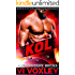 Kol: Alien Abduction Romance (Alien Raiders' Brides Book 3)