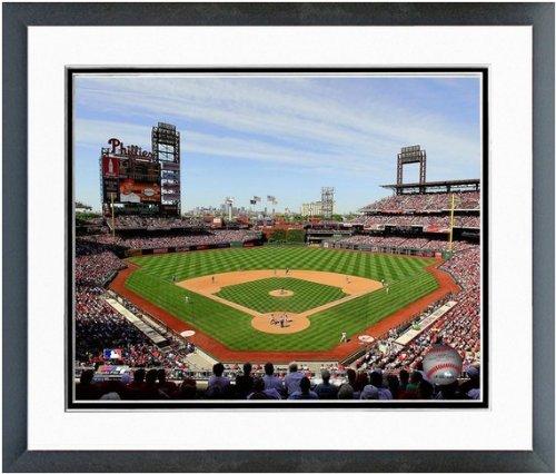 (Citizens Bank Park Philadelphia Phillies MLB Stadium Photo (Size: 18