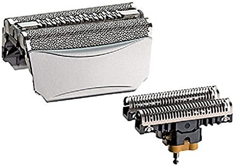 8000 360 - Bloque de corte completo de aluminio / 51S compatible ...