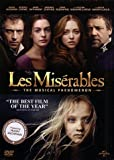 Les Miserables - 2 Disc Special Edition. by Russell Crowe, Anne Hathaway, Amanda Seyfried Hugh Jackman