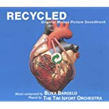 Recycled/Ost