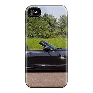 Iphone 6 Case Bumper Tpu Skin Cover For Black Ac Schnitzer Bmw M Roadster Side Accessories