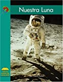 Nuestra Luna, Debra Lucas, 0736873279