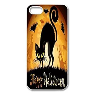 Alicefancy Holiday The Halloween For Personalized Style For SamSung Galaxy S4 Mini Phone Case Cover QYF20010