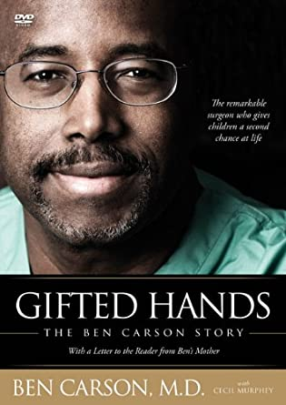 gifted hands quiz