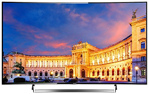 "Hisense LTDN65K720WTSEU 65"" 4K Ultra HD Smart TV Negro, Plata LED TV - Televisor (4K Ultra HD, A, 16:9, 16:9, 3840 x 2160, 2160p)"
