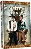 Alias Smith & Jones: Season 2 & 3 [6 DVD SET] [Region 1] [US Import] [NTSC] by Ben Murphy Pete Duel